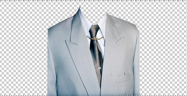 Men Dress0061