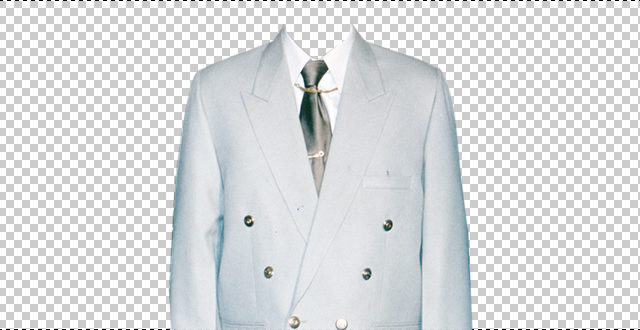 Men Dress0062