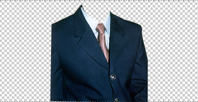 Men Dress0063