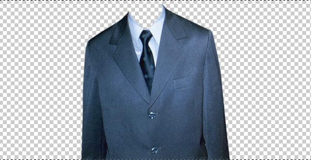 Men Dress0064