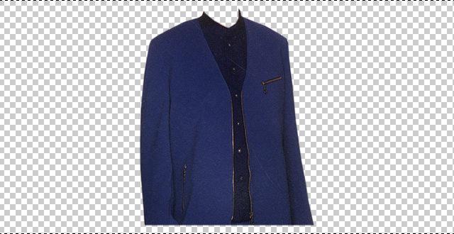 Men Dress0067