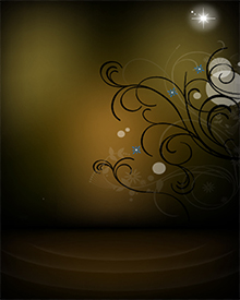 Studio background NEW 088
