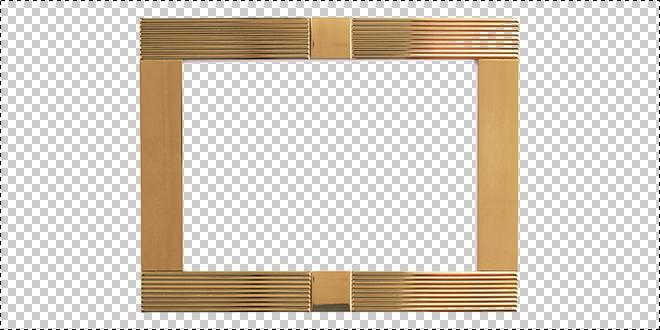 Photo frame 001