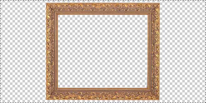 Photo frame 0019