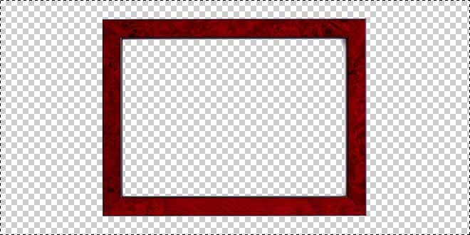 Photo frame 003