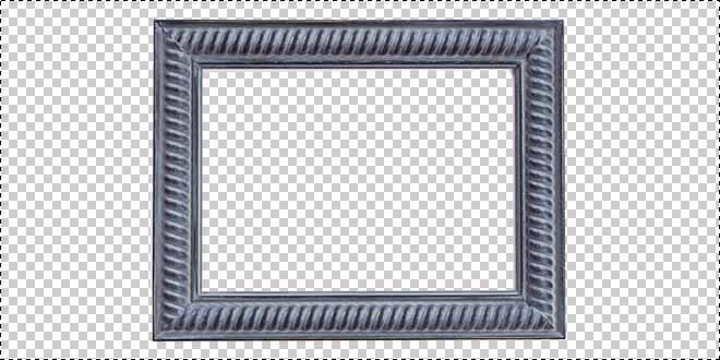 Photo frame 004