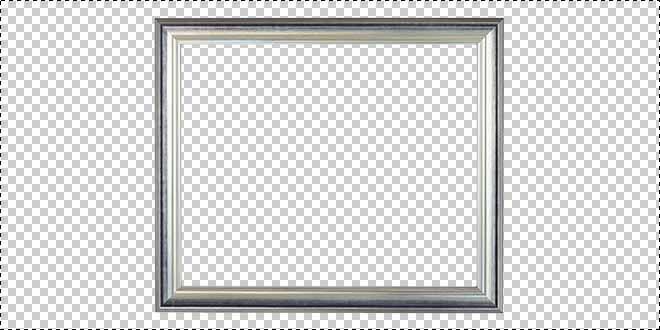 Photo frame 005