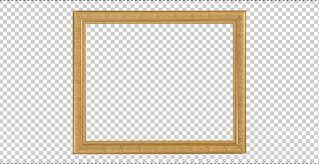 Photo frame 0061