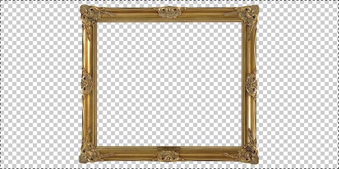 Photo frame 0063