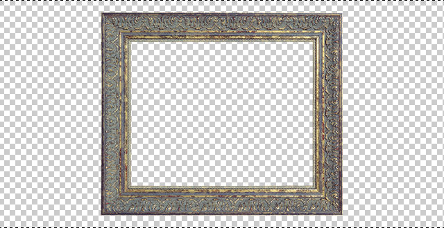Photo frame 0064
