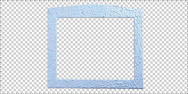 Photo frame 0067