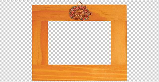 Photo frame 0069