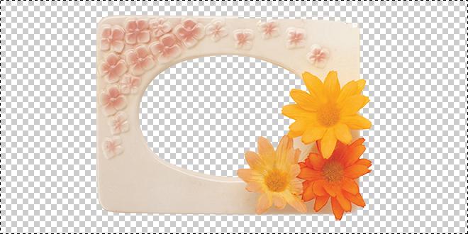 Photo frame 0071