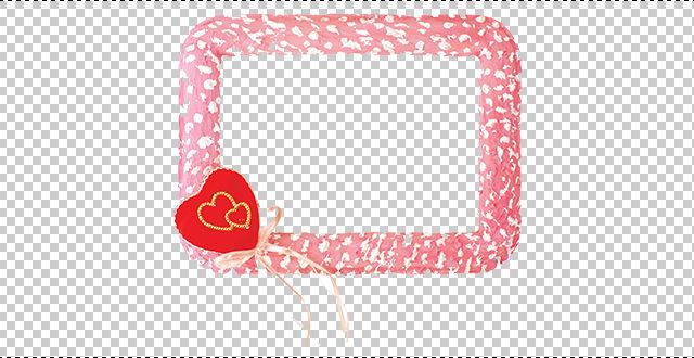 Photo frame 0072