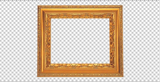 Photo frame 0078