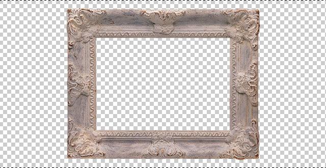 Photo frame 0079