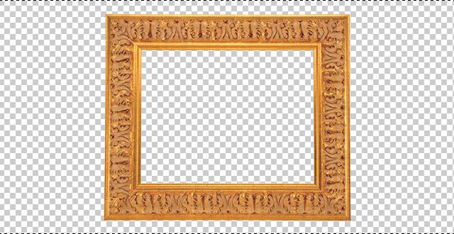 Photo frame 0080
