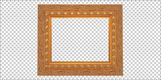 Photo frame 0082