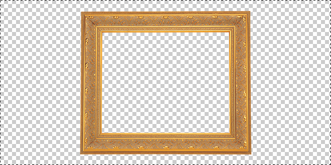 Photo frame 0083