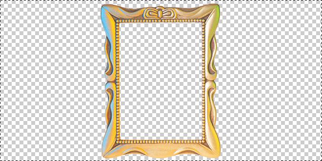 Photo frame 0090