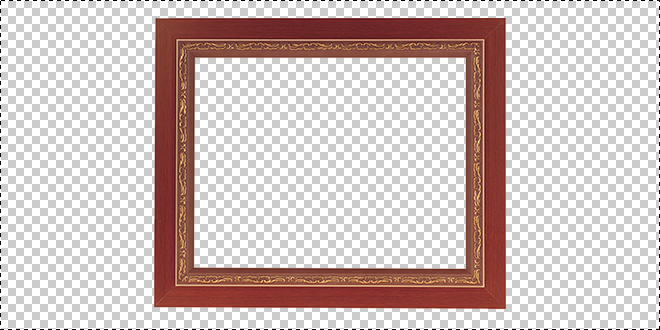 Photo frame 0092