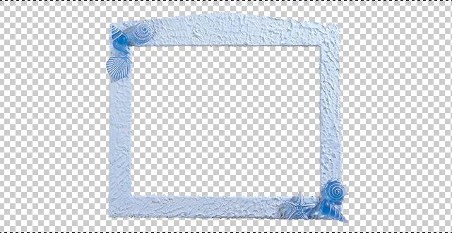 Photo frame 0093