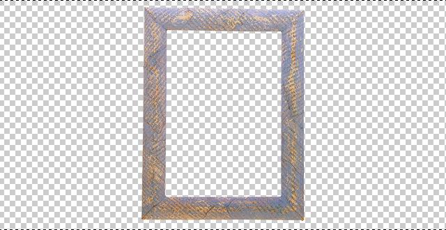 Photo frame 0099